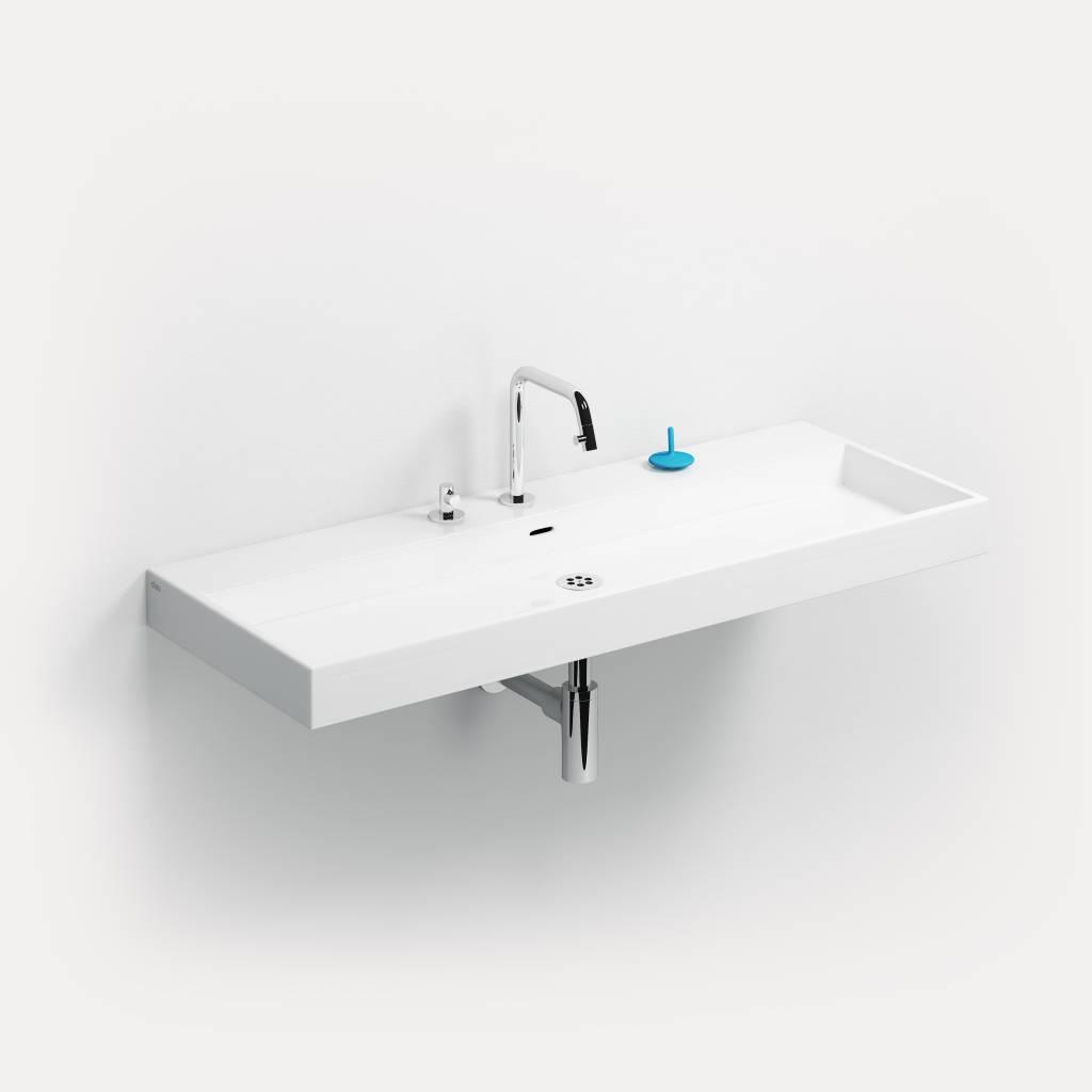 Wash Me lavabo 110 cm
