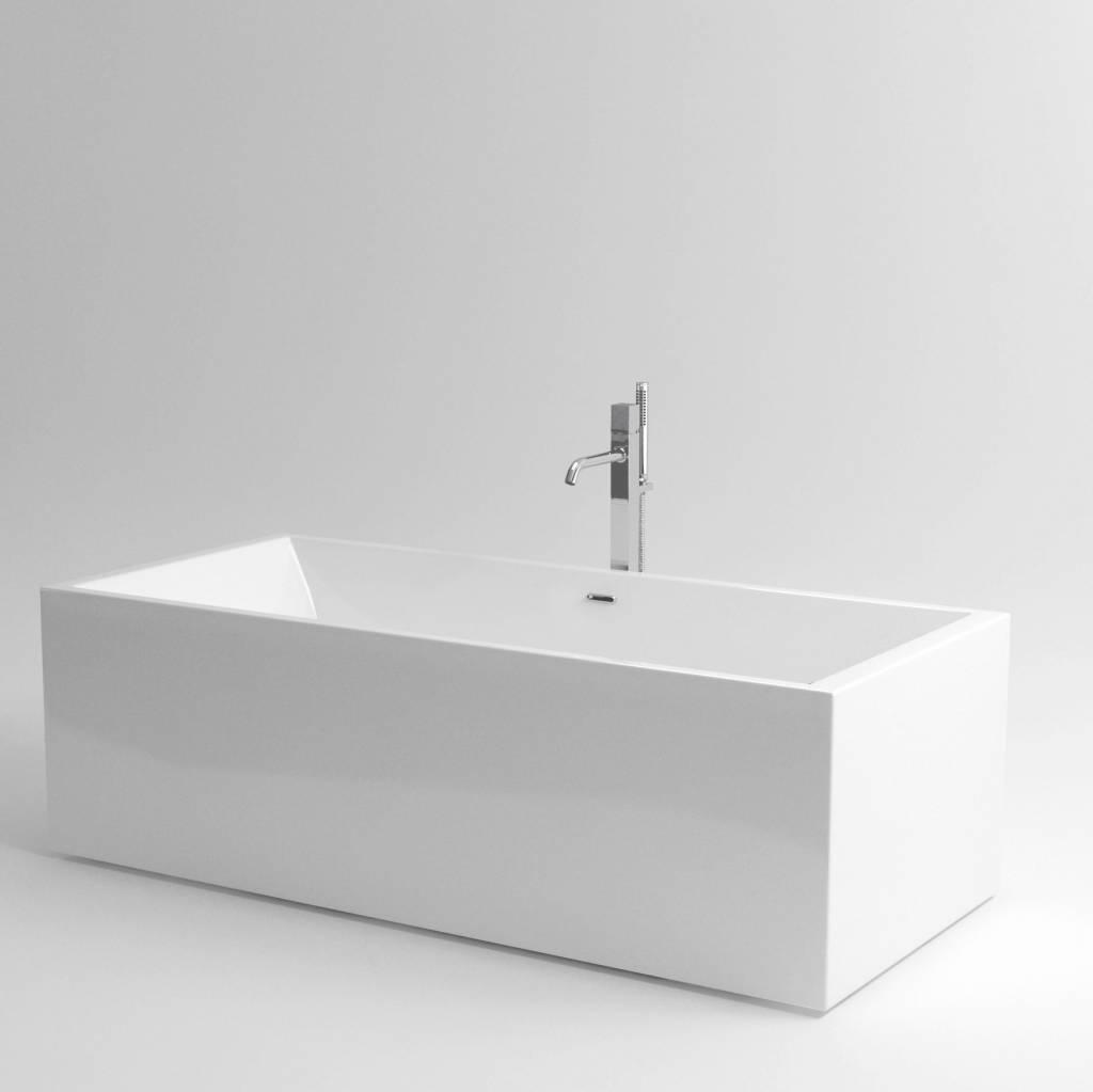Xo freestanding bathtub mixer - Clou store_