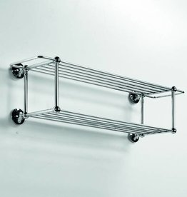 Venessia towel rack - outlet -60%