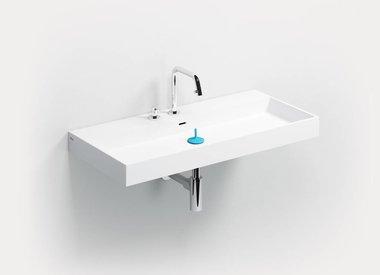 (Mini) Wash Me