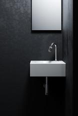 Flush 5 hoekfontein