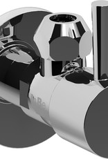 InBe InBe angle valve