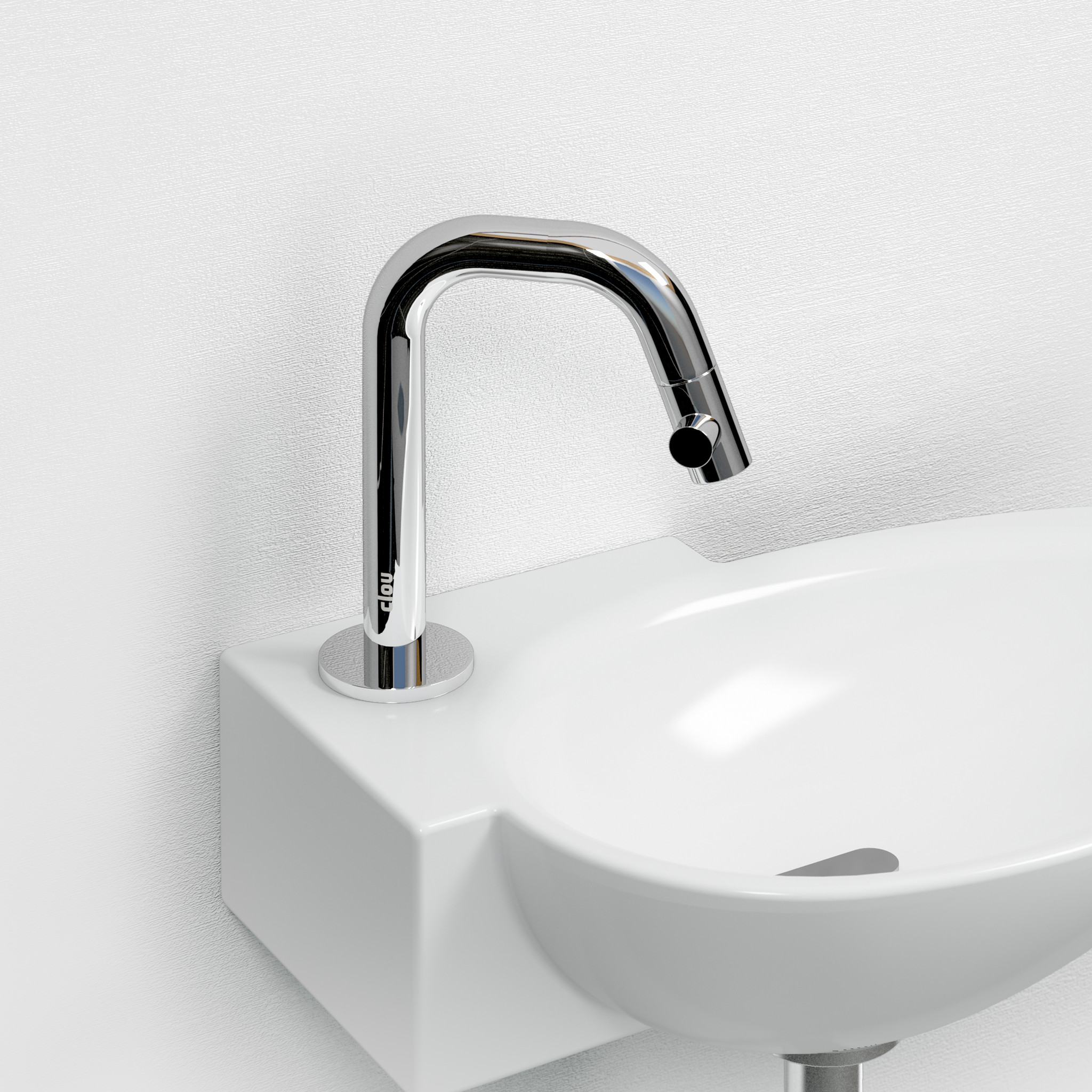 Kaldur robinet eau froide