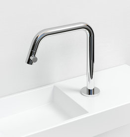 Kaldur Kaldur robinet eau froide