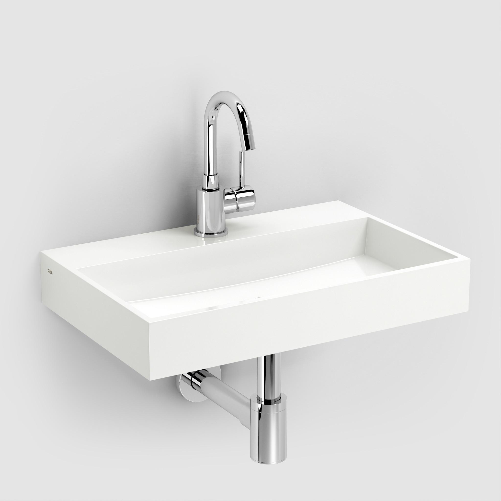 Mini Wash Me lave-mains 48 cm