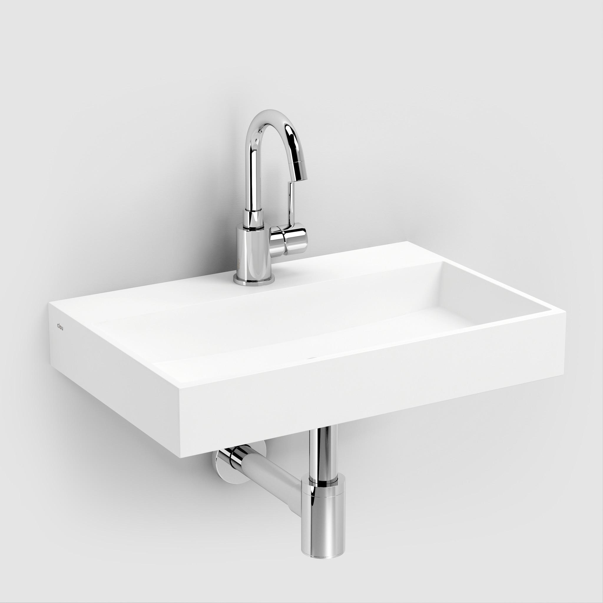 Mini Wash Me fontein 48 cm