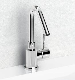 Xo washbasin mixer type 7