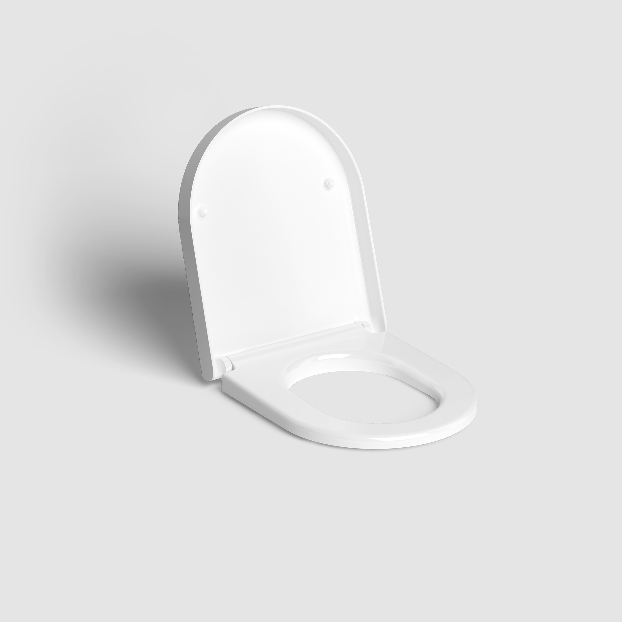 Hammock Seat with cover for Hammock toilet