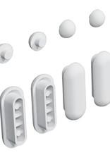Hammock Set de tampons pour Hammock assise de toilettes CL/04.06040