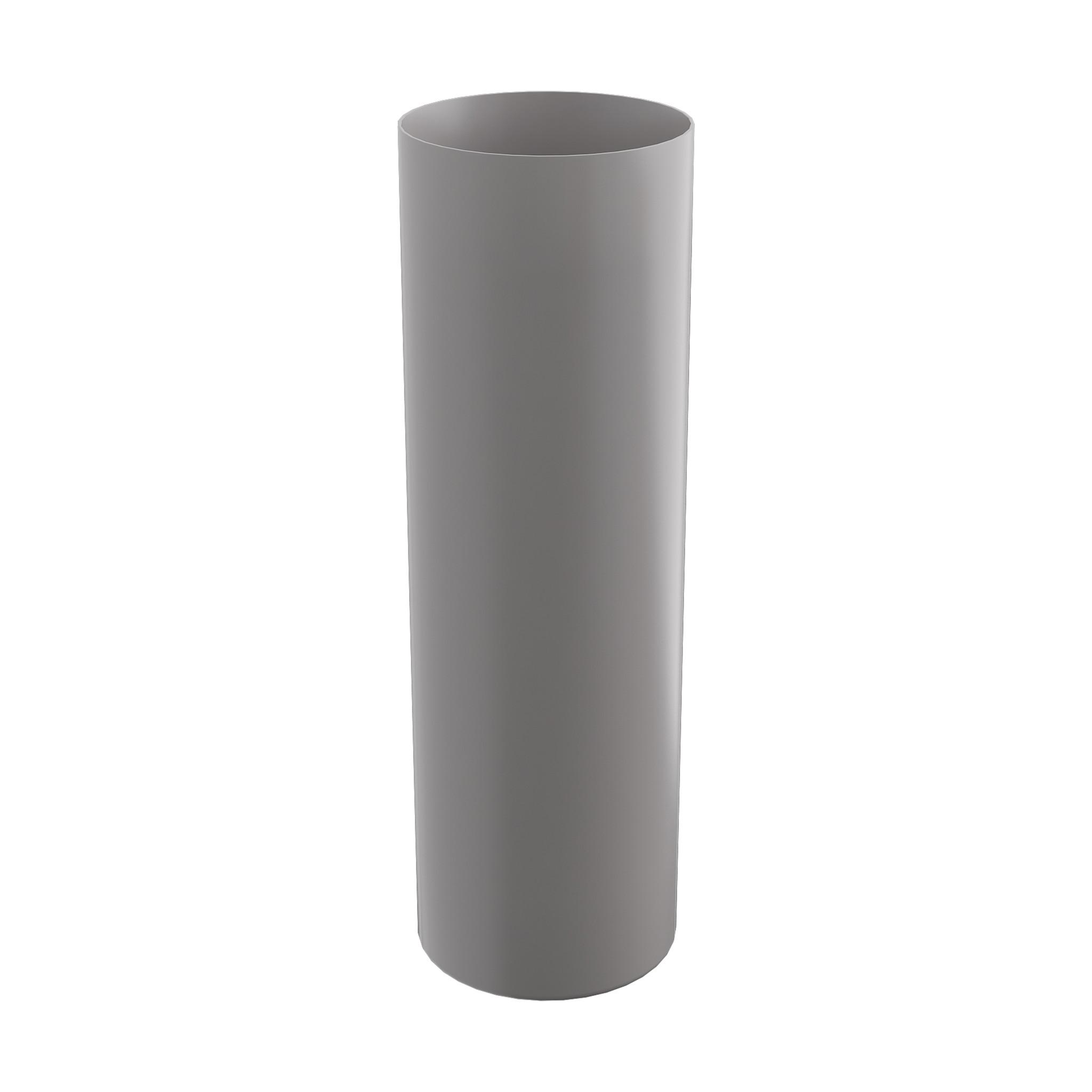 inner tube for toilet brush Quadria & InBe