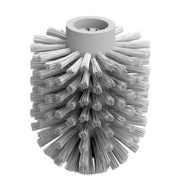 brush head for toilet brush Flat, Quadria, Sjokker & InBe