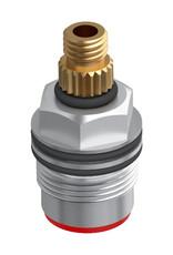 ceramic cartridge for Kaldur left & wall taps, Freddo 9-10-11 new model