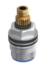 Kaldur ceramic cartridge for Kaldur right