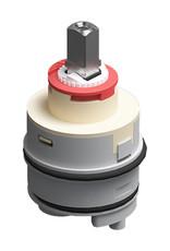Xo bathtub mixer taps Xo type 1, 3, 5 & 7 ceramic cartridge