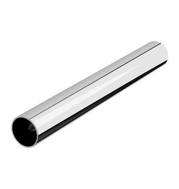 Minisuk wall tube 200 mm, ø25 mm