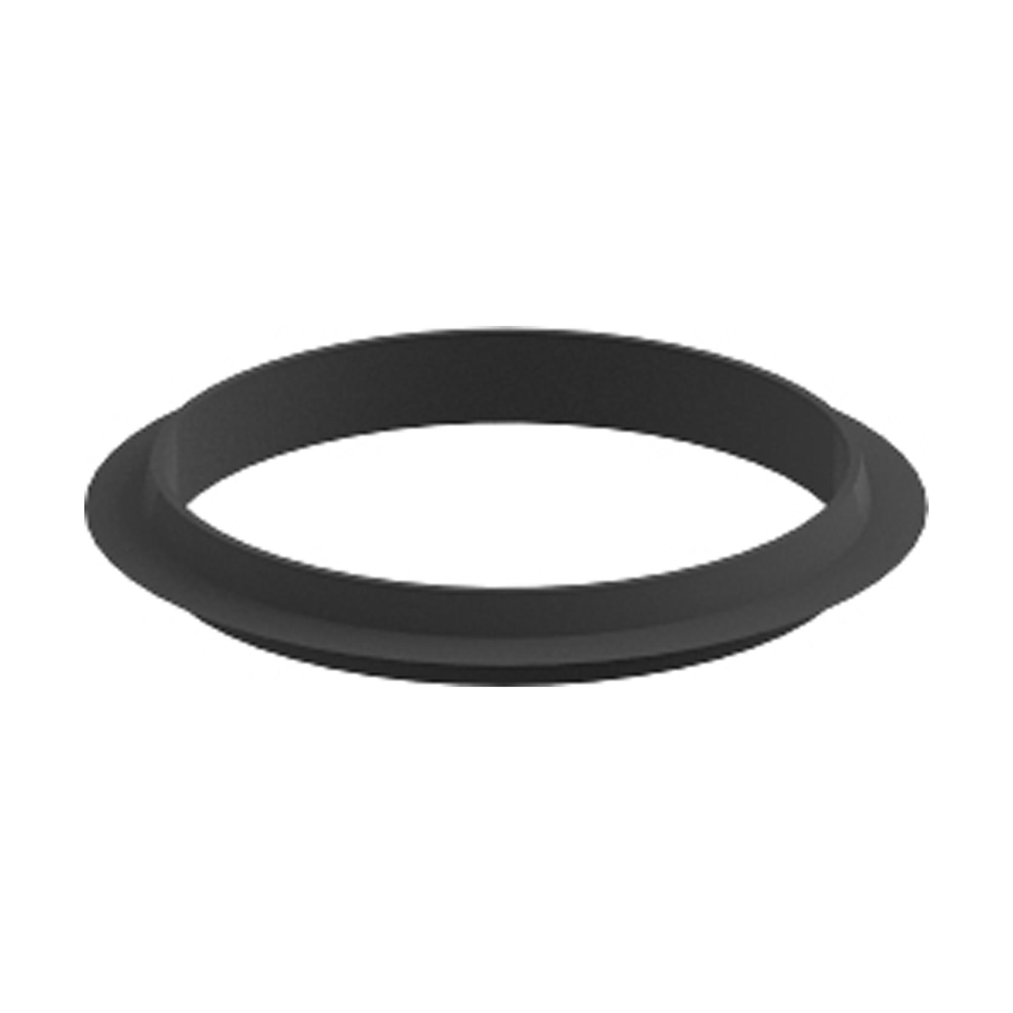 InBe O-ring t.b.v. InBe wastafel stop/go-pluggen