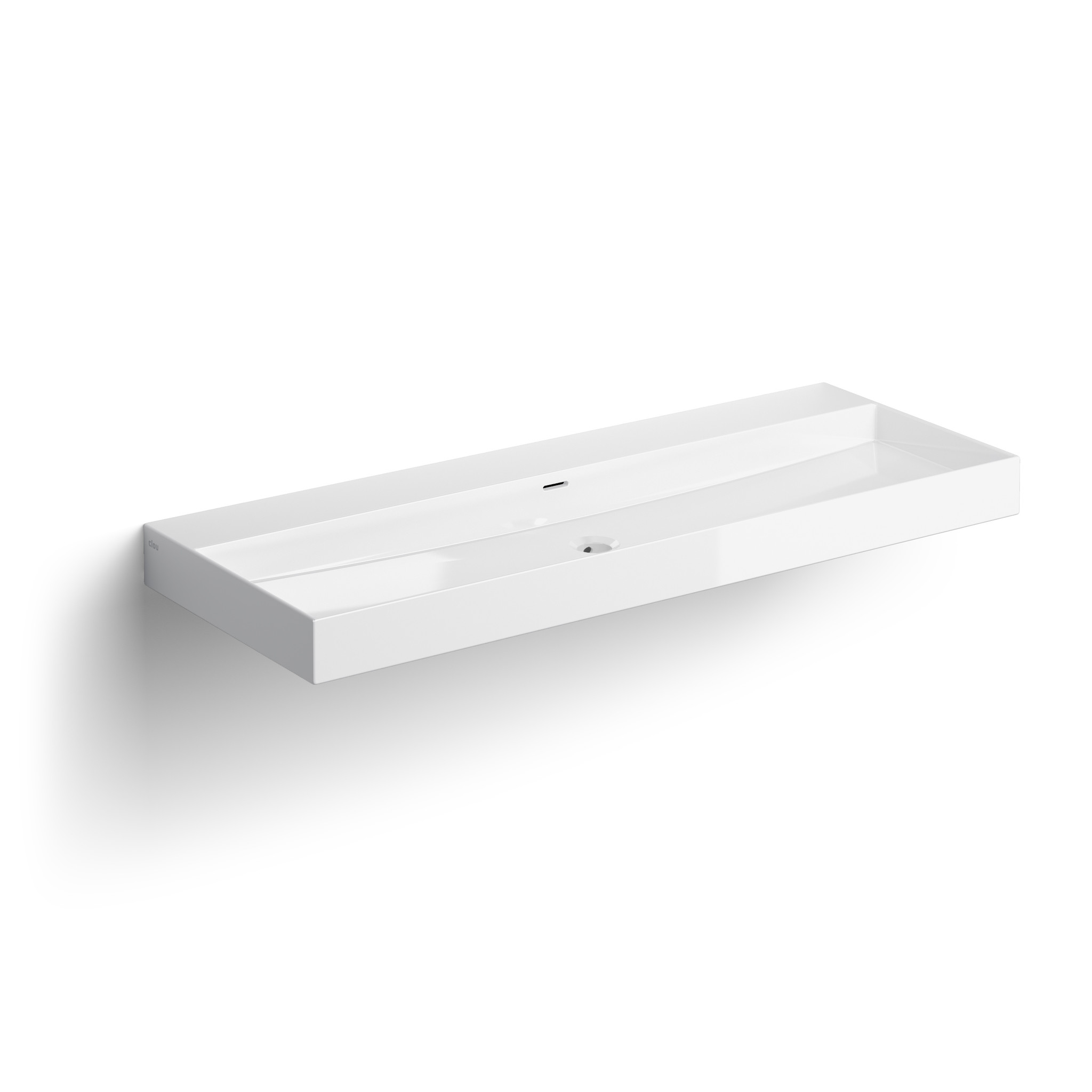 New Wash Me washbasin 110 cm