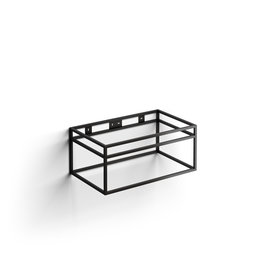 Frame armoire ouverte à armature 70 cm pour (New) Wash Me