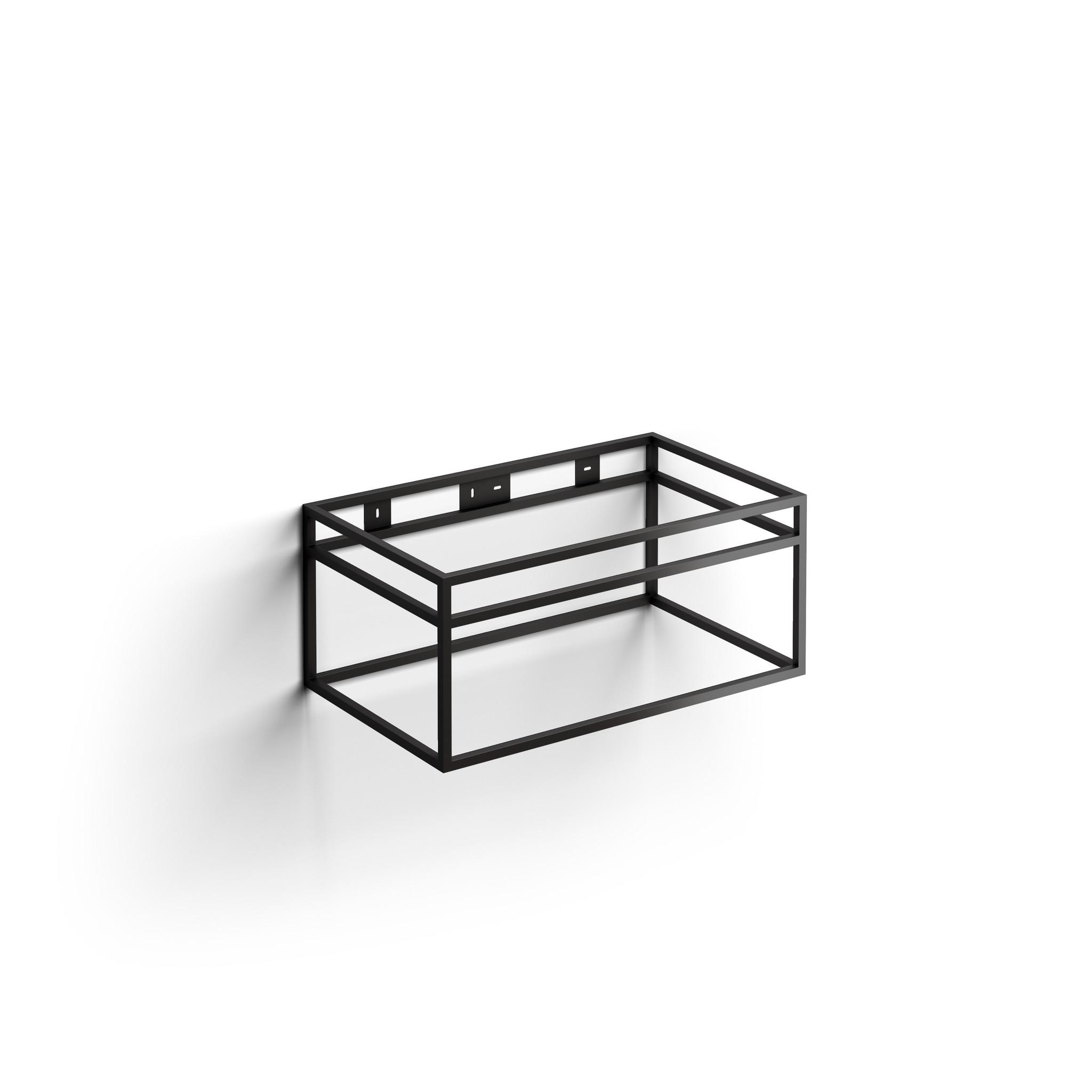 Frame kokerprofielkast 70 cm voor (New) Wash Me
