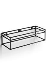 Frame box section cabinet 110 cm for (New) Wash Me