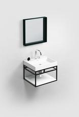 Frame inleg planchet 47 cm voor (New) Wash Me