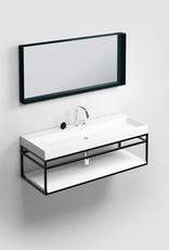 Frame planchette inférieure 107 cm pour (New) Wash Me