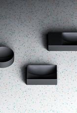 Vale lave-mains 22 cm ronde