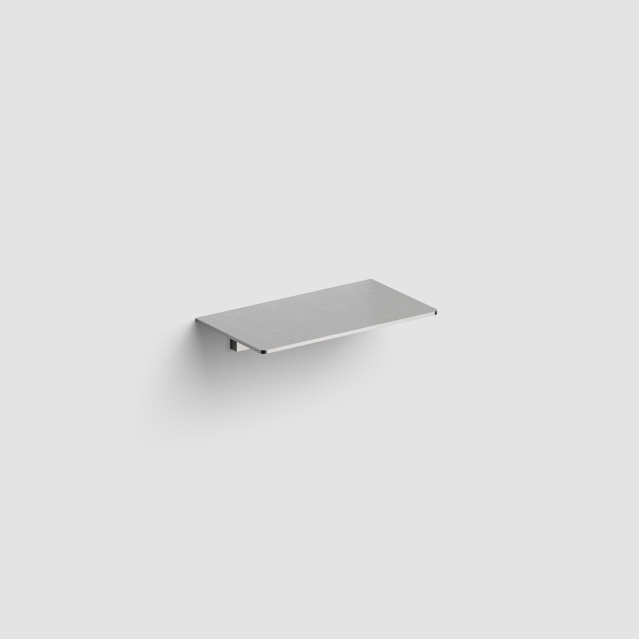 Sjokker tablette pour téléphone/douche