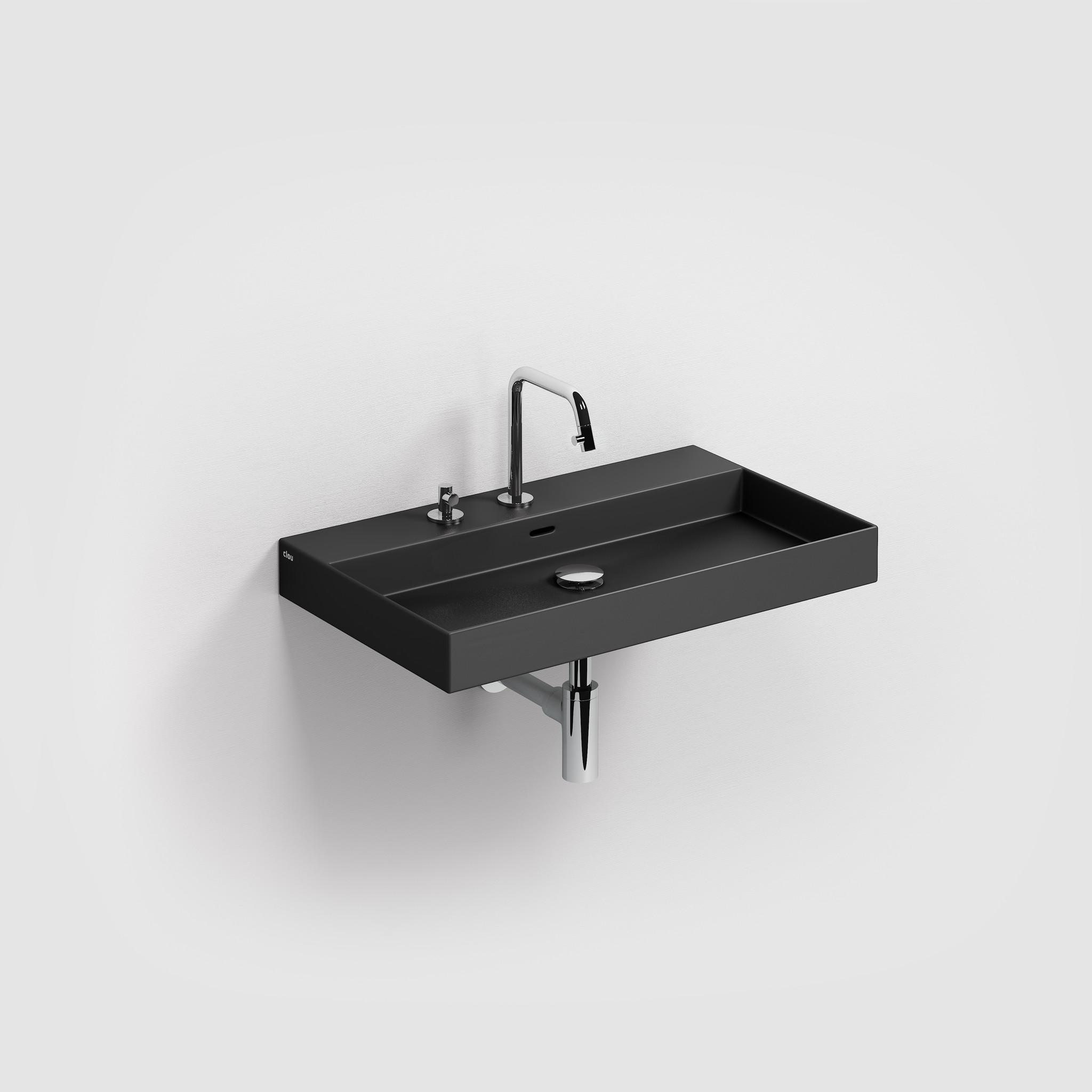 New Wash Me lavabo 70 cm