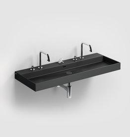 New Wash Me washbasin 110 cm