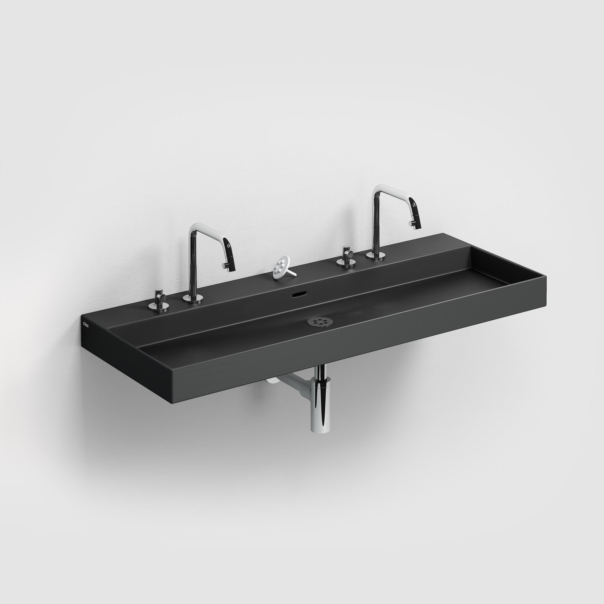 New Wash Me lavabo 110 cm
