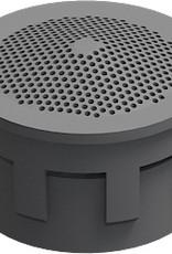 Xo Water breaker for Xo bathtub mixers type 1