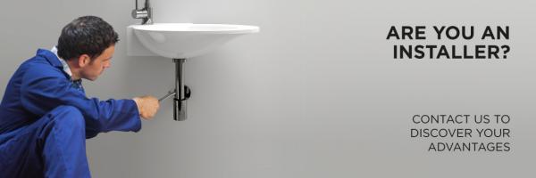 Clou store_ | Dutch Design sanitair - Clou store_