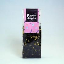 Bookish Blends Bookish Blends: Sense & Sensibilitea