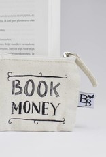 BB etui: Book Money (small)