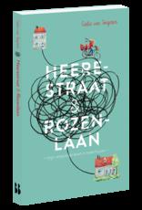 Heerestraat & Rozenlaan (b-keuze)