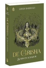 De Grisha - Schim & schaduw (paperback)