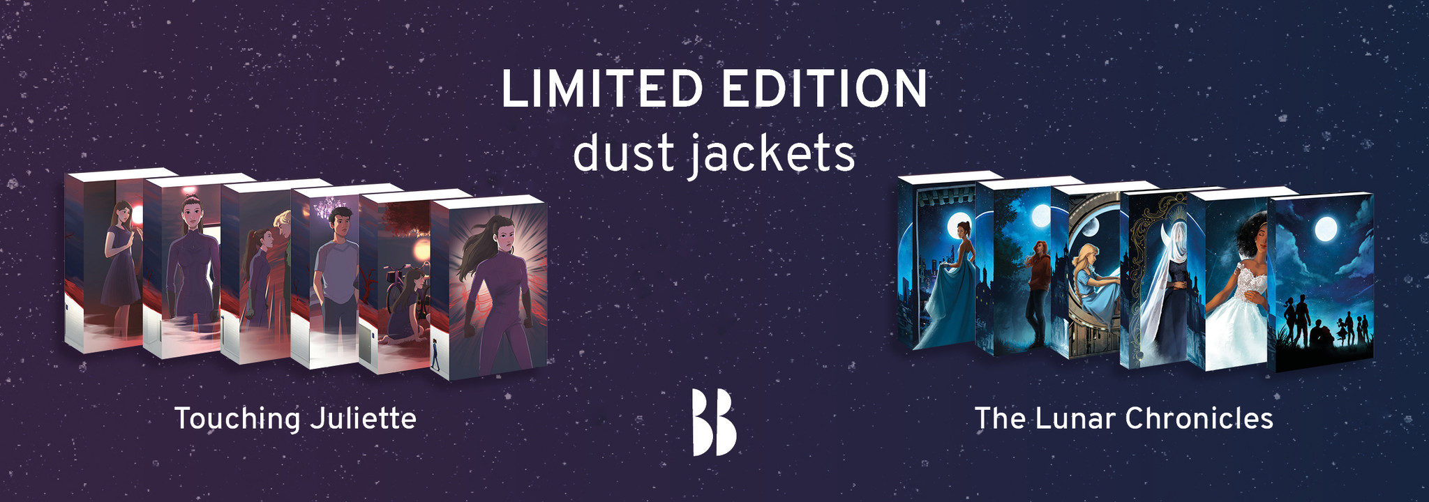 dustjackets ENG