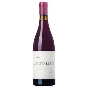 Crystallum - Mabalel Pinot Noir