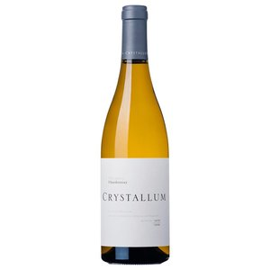 Crystallum - The Agnes Chardonnay