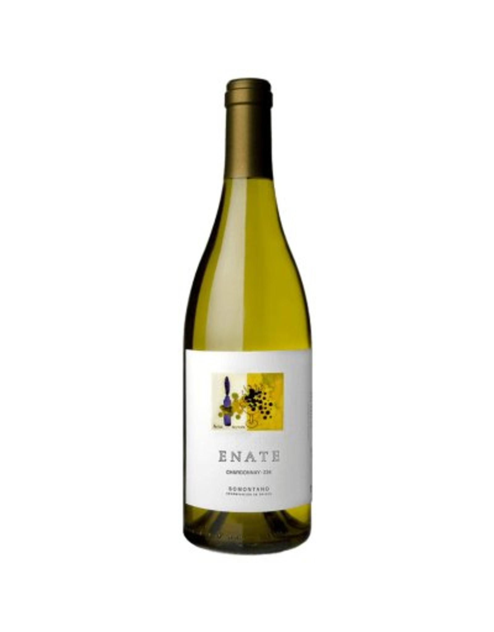 ENATE Chardonnay '234', 2012
