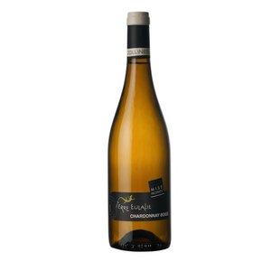 Bourdic Chardonnay Boise