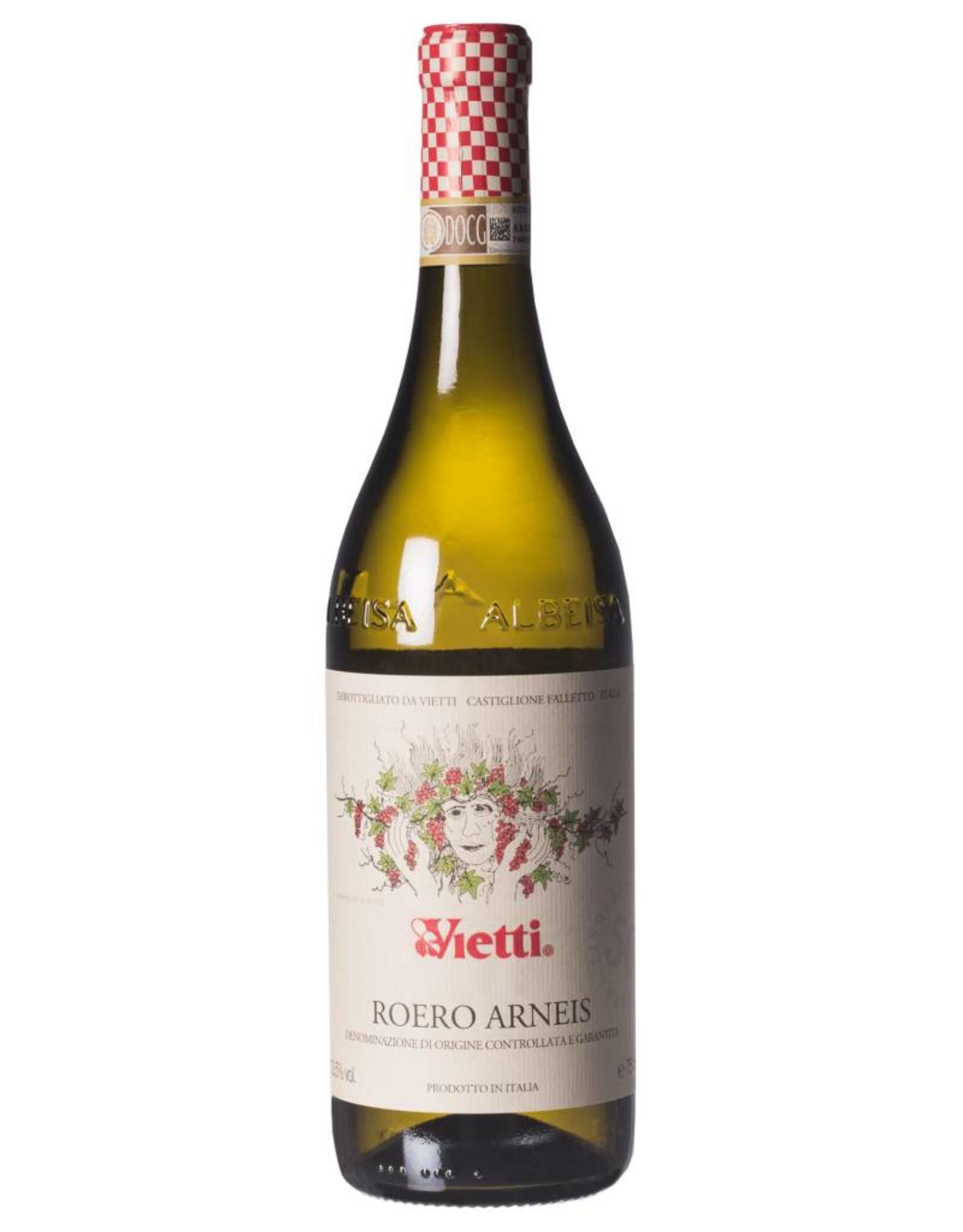 Vietti - Roero Arneis