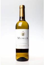 Proef Murua Rioja Blanco