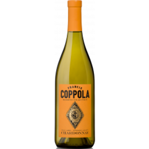 Francis Ford Coppola Chardonnay Diamond collection