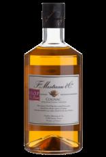Mestreau & Cie - Cognac V.S.O.P.