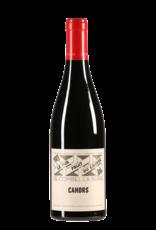 Proef Combel-la-Serre - Le Pur Fruit du Causse Cahors