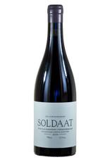 Proef The Sadie Family Wines Soldaat