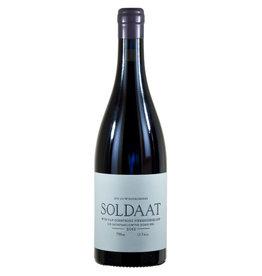 The Sadie Family Wines Soldaat 2019