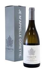 Proef Corette in geschenkdoos